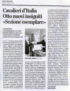 Eco_di_Bergamo_ 13-03-17
